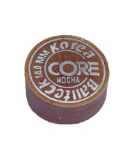 Наклейка для кия «Ball Teck Brown Core» (H) 14 мм